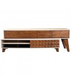 میز تلویزیون تی ان کی مدل E10