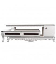 میز تلویزیون تی ان کی مدل K110