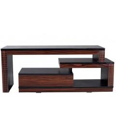 میز تلویزیون تی ان کی مدل M32V