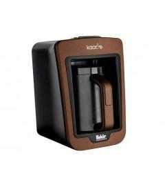 قهوه ساز فکر مدل Kaave