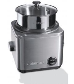 پلوپز کزینارت مدل CUISINART CRC800E