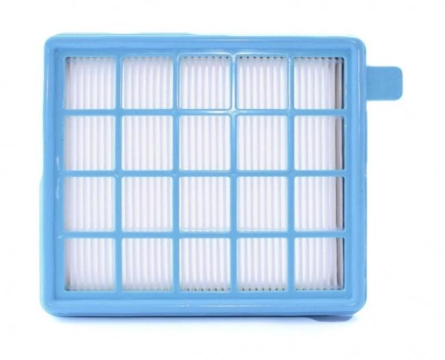 فیلتر بهداشتی hepa13